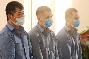 Công an tỉnh Bắc Kạn thông tin về vụ 2 tử tù tự tử trong trại tạm giam