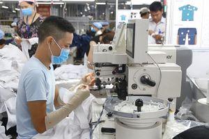 Thừa Thiên Huế triển khai các biện pháp phòng chống dịch Covid-19 tại Khu kinh tế - công nghiệp