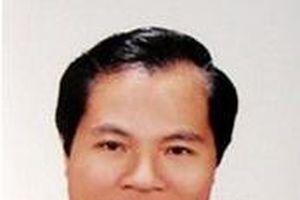 Đôi dòng hồi ức về con đường phấn đấu vào đảng Cộng sản Việt Nam