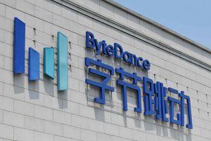 Truyền thông Trung Quốc 'khoe' loạt doanh nghiệp tỷ USD giữa ồn ào TikTok