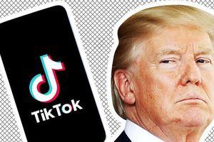 Trung Quốc thừa nhận cơ hội ít ỏi của TikTok trước Mỹ, 'e sợ' một nguy cơ còn nghiêm trọng hơn