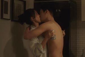 50 sắc thái hôn của Son Ye Jin và Jung Hae In trong 'Chị đẹp mua cơm ngon cho tôi' đạt chục triệu view sau 2 năm, fan réo gọi tái hợp