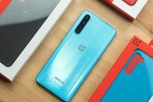OnePlus sắp quay trở lại thị trường Việt Nam sau 4 năm vắng bóng, liệu có thành công?