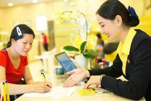Lợi nhuận của Nam A Bank đạt hơn 200 tỷ trong 6 tháng đầu năm, tổng tài sản vượt 105 nghìn tỷ