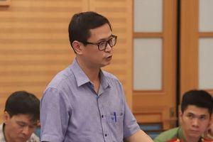 Ca COVID-19 mới của Hà Nội đi nhiều nơi trong suốt 14 ngày