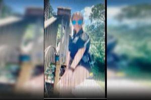 Nữ cảnh sát Mỹ đăng video gợi cảm lên TikTok bị phản ứng