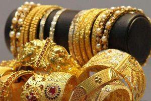 'Vượt ngưỡng 2.000 USD/ounce, giá vàng có thể chạm mốc 3.000 USD'