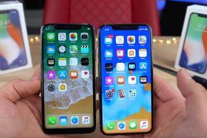 Hai mẹ con Trung Quốc lừa Apple bảo hành 1.000 chiếc iPhone giả