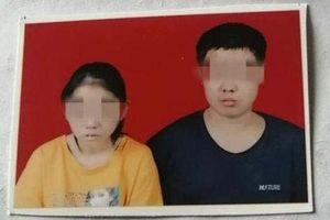 Chính quyền TQ bị phản đối vì từ chối cho 2 người thiểu năng kết hôn