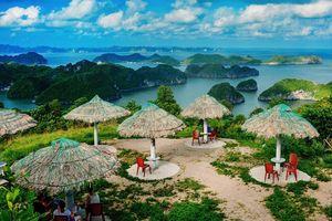 Tỉnh, thành nào ở Việt Nam có 2 huyện đảo?