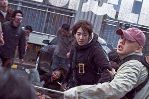 Số phận trái ngược của hai nền điện ảnh châu Á giữa mùa dịch