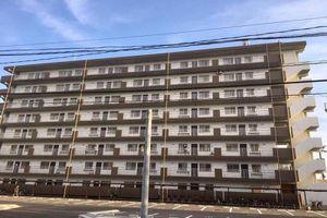 47 thực tập sinh Việt Nam tại Nhật Bản mắc COVID-19