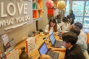 Học kỳ doanh nghiệp: Cơ hội nào cho khối ngành xã hội