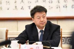 Trung Quốc: 20 năm 3 thị trưởng một thành phố 'ngã ngựa' vì tham nhũng
