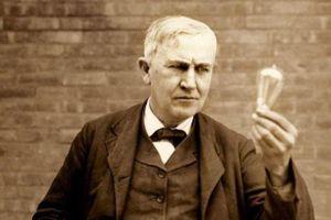Hé lộ lời nói dối của mẹ Edison giúp con trai trở thành thiên tài vang danh thế giới
