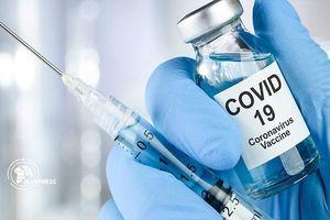 Vaccine ngừa Covid-19 hay 'vũ khí hạt nhân mới'?