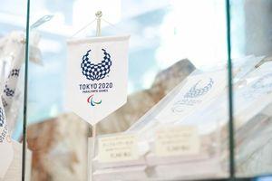 Công bố thời điểm chính thức diễn ra Paralympic Tokyo