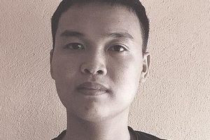 Kiểm tra nhà trọ phát hiện nam thanh niên tàng trữ ma túy