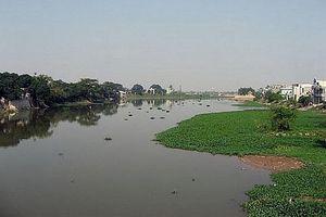 Quản lý, giám sát về rác sinh hoạt trên các lưu vực sông và các địa điểm du lịch