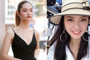 Mỹ nhân Tày thi Hoa hậu Việt Nam, có khả năng thành H'hen Niê thứ hai?