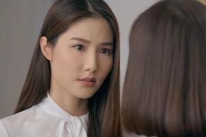 Tập 41 'Tình yêu và tham vọng': Linh -Tuệ Lâm đối đầu, Minh tổng mệt mỏi vì vợ sắp cưới