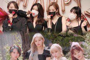 SNSD kỷ niệm 13 năm debut, TWICE sắp comeback: Dân mạng phản ứng thế nào?