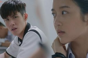 'Thiên tài bất hảo' tập 2: Thắng cuộc thi giành học bổng, Lin vô tình dồn Bank vào bước đường cùng