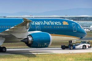 Vietnam Airlines dự kiến lỗ gần 15.200 tỷ, đẩy mạnh bán tàu bay để trang trải dòng tiền