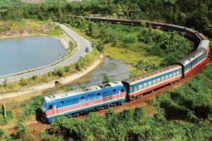 Bộ GTVT nghiên cứu dự án đường sắt kết nối Lào Cai với Hà Khẩu