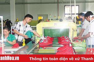 Huyện Nông Cống thu hút đầu tư phát triển