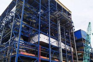 Hàng loạt sai phạm tại Nhà máy nhiệt điện Thái Bình 2 được Thanh tra Chính phủ chỉ rõ