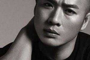 Học trang điểm 'sang-xịn-mịn' miễn phí với chuyên gia gốc Việt nổi tiếng ở Hollywood