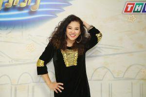 Nữ hoàng nhạc Pháp Thanh Hoa chia sẻ niềm hối tiếc của mình