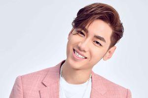 Nhạc sĩ Việt viết nhạc cổ vũ tinh thần chống dịch Covid-19