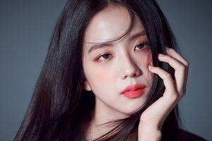Những thần tượng Kpop thừa nhận 'cảm nắng' đồng nghiệp