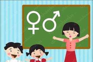 AI lý giải lý do cha mẹ Việt 'ngại' giáo dục giới tính cho con cái