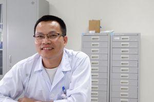 Việt Nam bắt đầu thử nghiệm điều trị Covid-19 bằng huyết tương