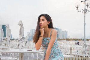 Thí sinh Hoa hậu Việt Nam 2020 đỗ 3 trường đại học Mỹ