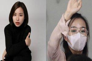 Nhan sắc vợ Công Phượng, bạn gái Quang Hải không chỉnh sửa