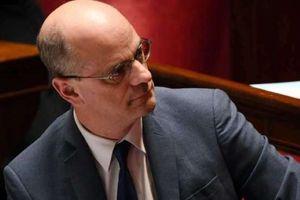 Pháp: Thay đổi lớn trong kỳ thi tú tài