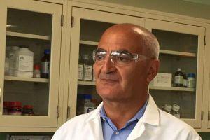 Sau Nga, Mỹ công bố kết quả thử nghiệm của vaccine Covid-19 trên cơ thể người