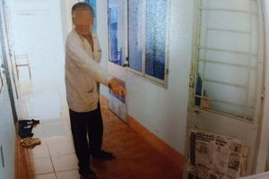 Vụ cụ ông 73 tuổi dùng gậy đánh liên tiếp vào cụ bà: Lộ nguyên nhân bất ngờ