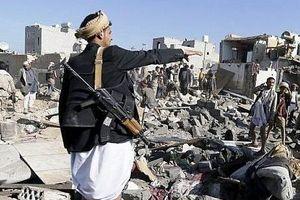 Cơ hội hòa bình hiếm có cho Yemen