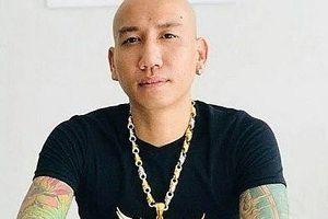 Vợ chồng Phú Lê bị bắt