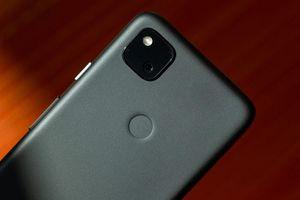 iPhone SE 2020 có thêm đối thủ đáng gờm, giá 8,1 triệu đồng