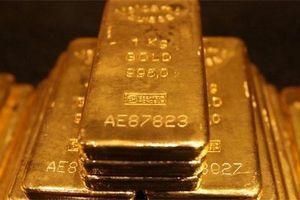 Vượt 2.000USD/oz, giá vàng sẽ lên tới đâu?