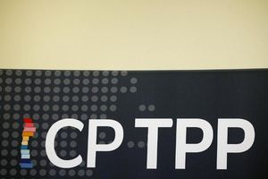 Các nước CPTPP thúc đẩy nền kinh tế số trong giai đoạn dịch COVID-19