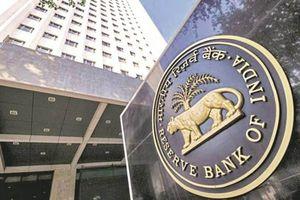 Ấn Độ bất ngờ giữ nguyên lãi suất giữa lúc lạm phát gia tăng