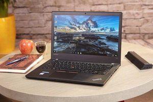 Điểm mặt các ứng dụng chạy ngầm khiến laptop của bạn nhanh hết pin