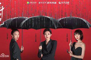 Top phim Hoa Ngữ 'hot' nhất mùa Hè năm 2020: Số 1 khiến bao 'mọt phim' châu Á 'bấn loạn'